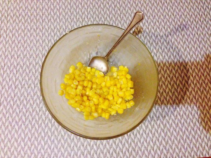 Love corn ?
