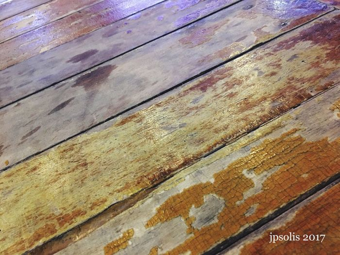 Wood - Material Backgrounds Full Frame Textured  Close-up Pattern No People Wood Grain Day Indoors  Hardwood Nature