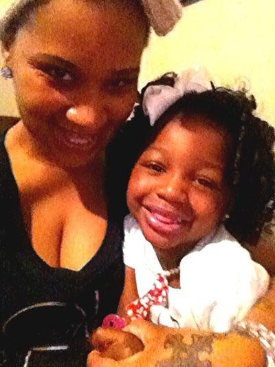Me&my Baby