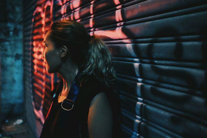 EyeEm Best Shots Manila, Philippines Createyourhype Createexploretakeover Hypebeast  EyeemPhilippines Urban Urbanphotography Cityscapes City Lights Night Nightphotography Nightshot Nightwalk Portrait Of A Woman EyeEm Woman Girlfriend Portrait Hypebandits TheCreatorClass Mkexplore Showcase: November Picturing Individuality Facesinplaces