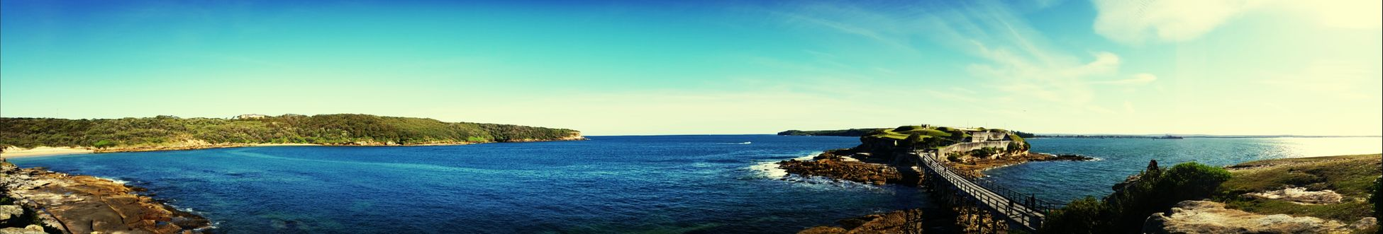 La Perouse Totally Worth It