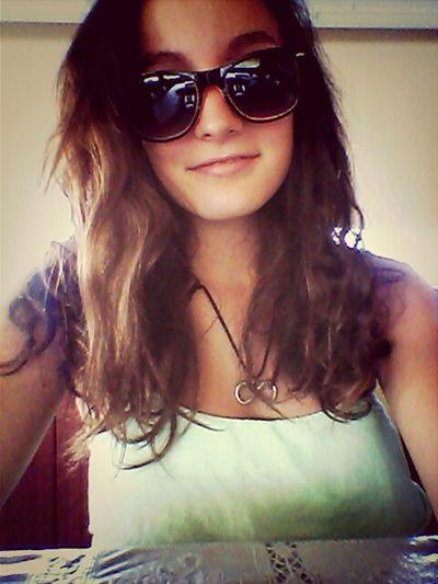 Remember Sardegna2013 Lips #love #smile #pink #cute #pretty Follw Me