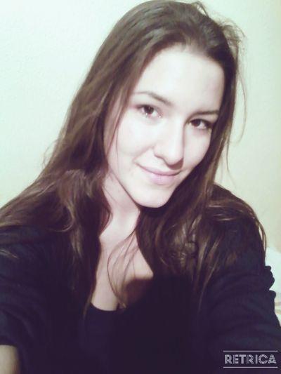 After great hockey in Nitra :-) Nitra Selfie Smile Brown Eyes
