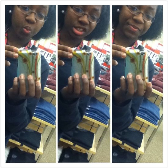 Old, But Cute