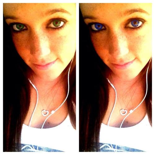 Need Contacts; Pick One
