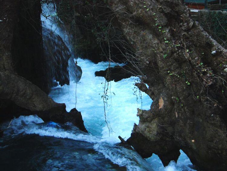 Water Reflections Water_collection Waterfall Selale Samsungphotography Nightphotography Lightlight Samsung Smart Camera Eyemphotography Antalya Duden WaterfallDüden Şelalesi