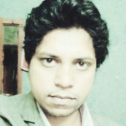 Jakaria, Shaurav First Eyeem Photo