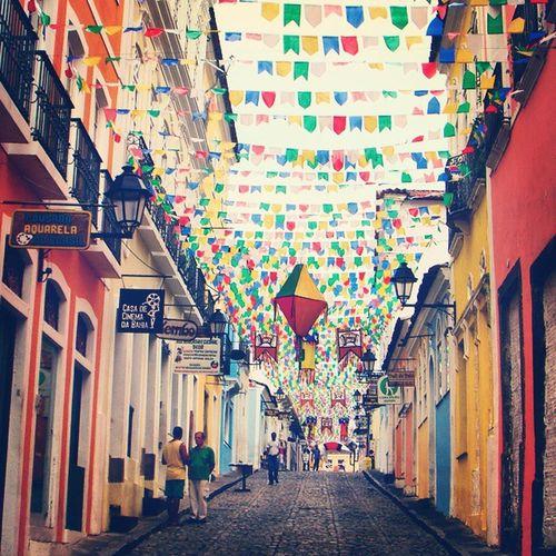 Beautifulbrazil Brasil Brazil Bahia Salvador Pelourinho Insta_brazil Ig_brazil Insta_international Southamerica LatinAmerica Dacordoswing