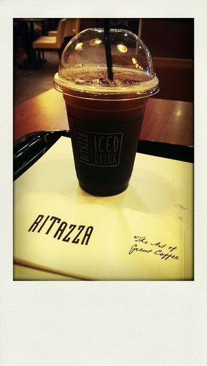 休息中 Coffee Taiwan