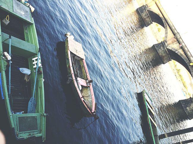 River Riverside VltavaRiver Vltava Friends Friendship Sunny Sunnyday Relaxing Enjoying The Sun
