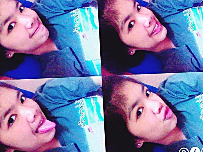 Goodnight First Eyeem Photo
