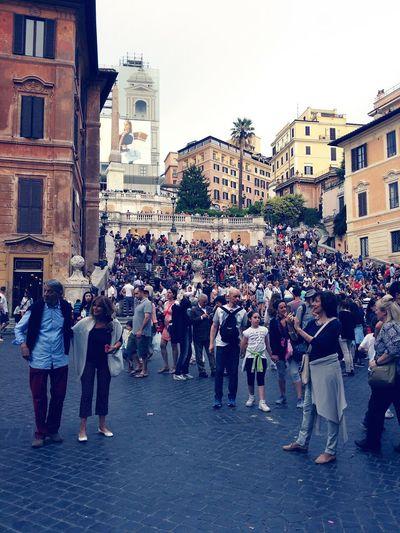 The Tourist Showcase: February Open Edit Italy Rome EyeEm Best Shots EyeEm Gallery EyeEm Best Edits