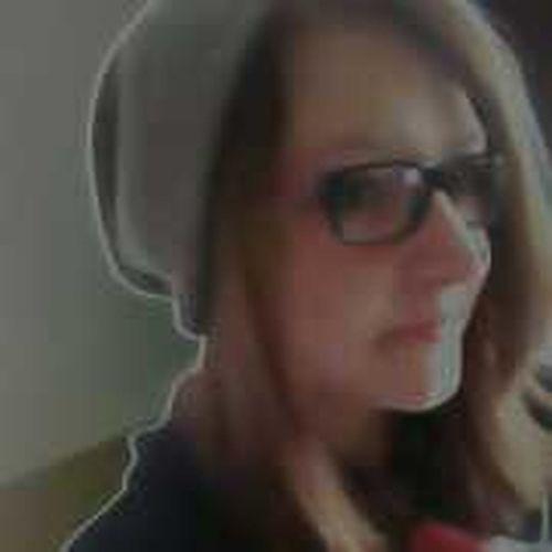 Mütze *-*