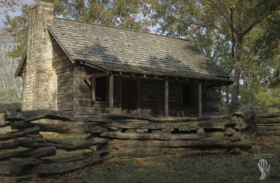 New Echota historical site. Picture Photographer Photo Photography Pic Sunny Scene Trees Sunscomingout Photos Sun Sky Scenic Tree Morning Sunscomingup Pictures Suncomeouttoplay Goodmorning Mountains Lovemountains Views LoveNature Autumn Traveling clouds landscape georgia cabinlife