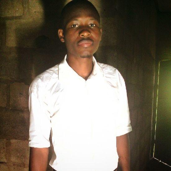Ajuwaya tins NCCF Nysc