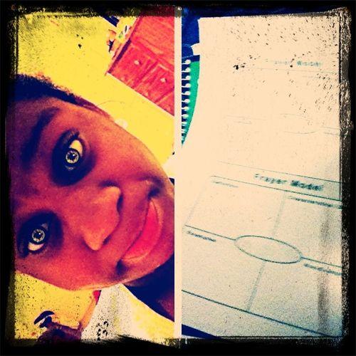 -- Doinn Myy Homeworkk , !
