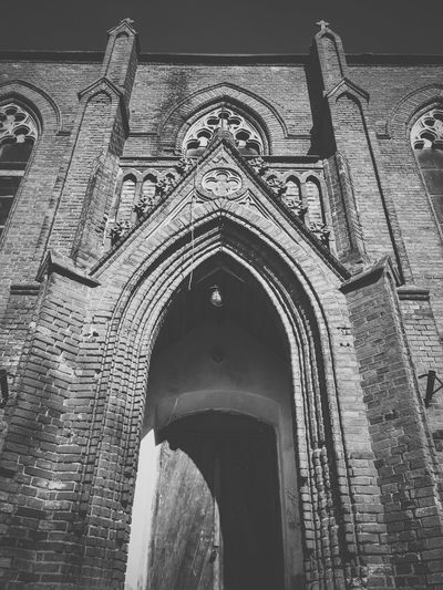 Vsco #vscocam #vscoph #vscorussia #vscogood #vscogram #vscocamphotos #vscodaily #photographer #love #beautiful #shotoniphone6s #iphone6s #photography #iphonography #iphonographer #iphonograph #inspiration #church #oldgermanchurch #bw #blackandwhite #black Vscocam VSCO Blackandwhite Photography Blackandwhite B&w IPhoneography Iphonography Iphonographer ShotoniPhone6s Photography Photographer Architecture Ghotic Church Russia Slavsk Vscorussia Vscogood