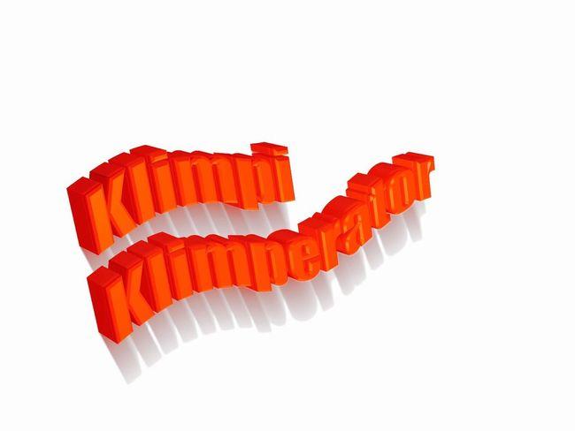 EyeEm Selects White Background Healthcare And Medicine Dental Health Healthy Lifestyle No People Klimpi-klimperator KLIMPI KLIMPERATOR
