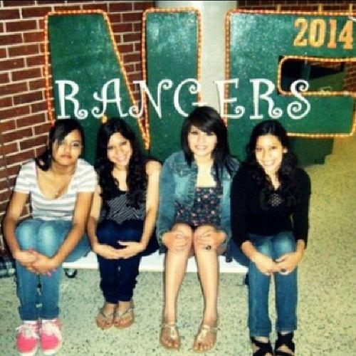 Last year with my friends♥ Ahh memories...♥ Wishicouldtravelbackintime Memories LastYear Imissnaamanalready improudofmyfriends