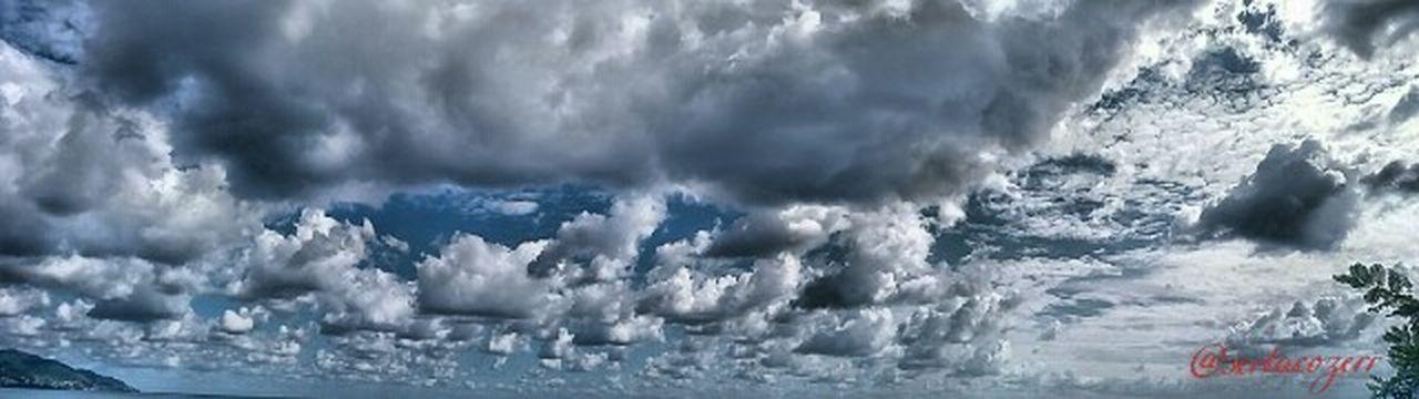 EyeEm EyeEm Best Shots EyeEm Nature Lover EyeEm Best Shots - Nature Eyeemsky Sky Cloud Cloud - Sky Blue Sky Bluesky White Colour Turkey Türkiye Tarıkakan Nature Nature_collection Nature Photography Naturelovers Nature Beauty