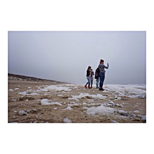 Beste Zeit.🔐 Belgium InDeHaan Klassenfahrt Perfect Time Ak16 Mybabys Meer Happy Taking Photos Pictures Bestfriend Check This Out Love NeverForget 💘💘💘💘