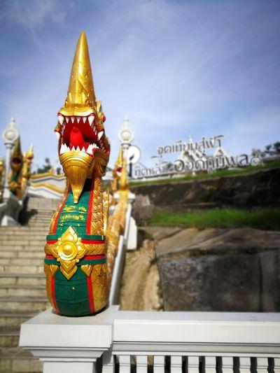 naka Religion Gold Colored History Spirituality Tourism Gold Travel Destinations