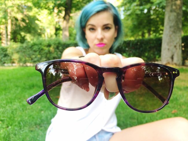 Rodenstock by Rocco Rocco Taking Photos EyeEm Best Shots Fashion