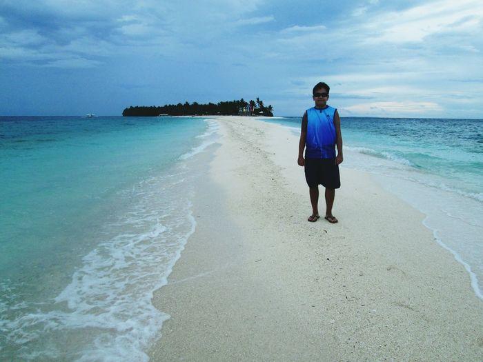 My Country In A Photo BoatsAndBridges Leytephilippines Beach