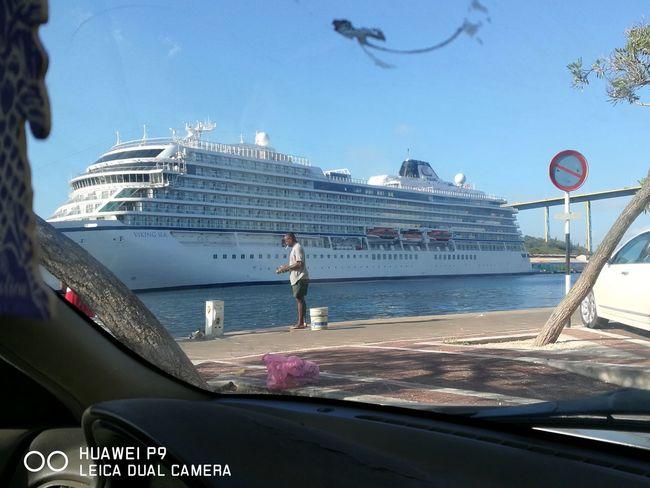 Lekker chilling Curaçao Vacations