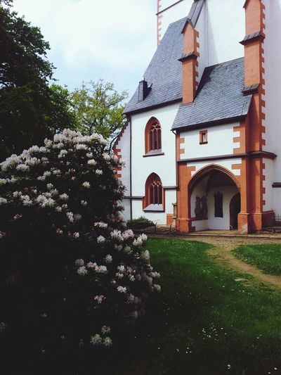 Nature Architecture Religion Taking Photos RePicture Travel Spring Into Spring Secret Garden Amazing Architecture Nature On Your Doorstep Summer Views