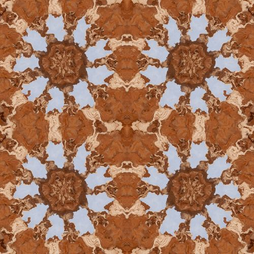 Backgrounds Full Frame Art And Craft Design Floral Pattern Pattern Art Creativity Textured  Indoors  Architecture Ceiling Architectural Feature Intricacy History Brown Mural Carving Architectural Design Portuguese Culture