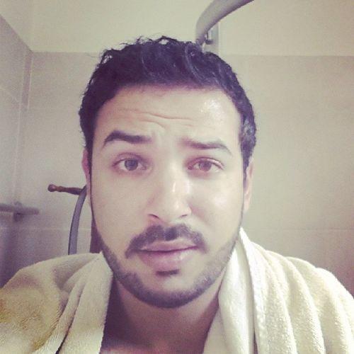 Selfie Boylum Al Yazmalim :D