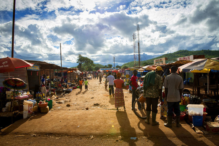Africa Clouds Colors Congo Day Documentary Exploring Exploring New Ground Full Frame Journey Market Outdoors Photojournalism Real People Reportage Showcase: December Sunny Day Taking Photos Travel Travel Photography Traveling Traveling Travelling Vacation