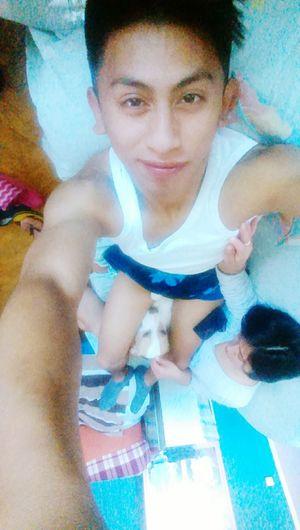 Descansando... First Eyeem Photo