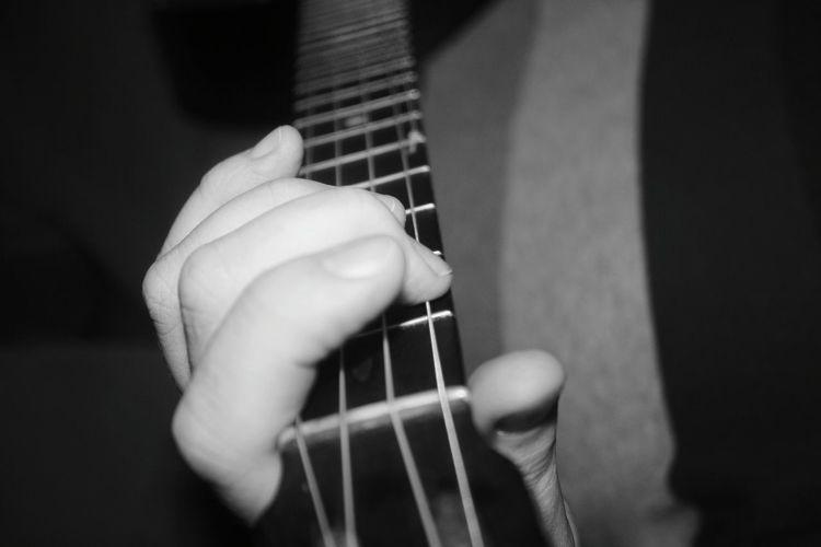 Express yourself Banjo Banjo Player Human Hand Musician Plucking An Instrument Fretboard Musical Instrument String Musical Instrument Playing Music