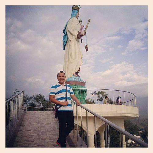 Paseo Primas Hornado VirgenDelCarmen (y)