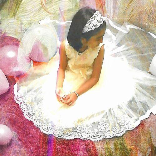 Princess ♥ Dreaming Eid Mubarak Girl Power Filters Are Fun Pixlr