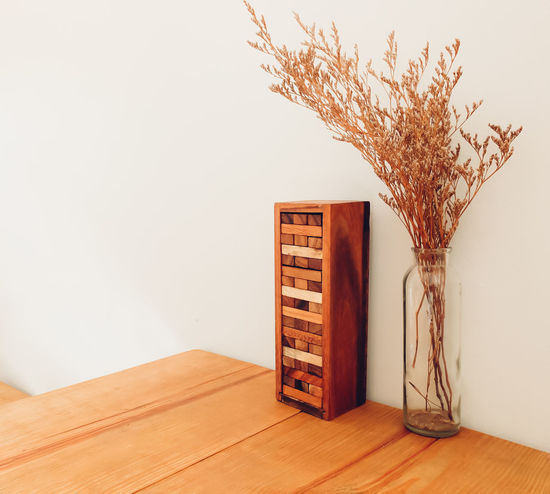 Decor Fun Close-up Day Domestic Room Entertainment Flower Flowers Furniture Game Hardwood Floor Home Interior Home Showcase Interior Indoors  No People Table Vase Wood - Material