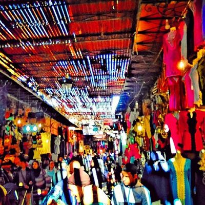 Souks Marrakech 2014 GoodTimes friends followme like holiday travel travelling backpack northafrica loveit market newyear instagood instamood snake charmer aladin instatravel photooftheday photoedit nikon