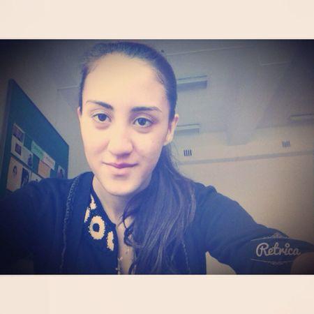 Studying Hello World Hi! That's Me )))