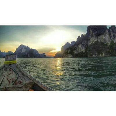 Taking Photos Enjoying Life Hello World Traveling Asian Culture Thailand Culture Kaosok Suratthani