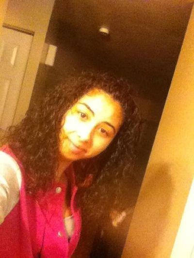 I Look Like My Mommy❤