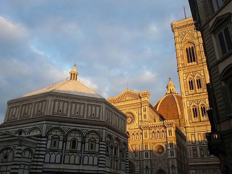 Perspectives Prospettive Firenze