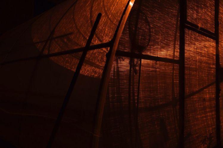 теплица Ночь ночью ночной город ночная тема ночные огни Nightphotography Night Lights Night Night Photography Nightlife Nightshot Greenhouse Atmosphere Atmospheric Atmospheric Light Ekaterinburgcity Ekaterinburg_foto Ekaterinburg Ekb Екатеринбург атмосфера атмосферно атмосфера ночного сада