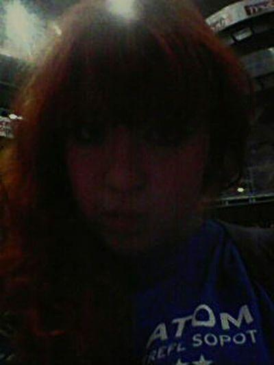 Match Atom Trefl Sopot Dark Working Polishgirl That's Me Beautiful Time
