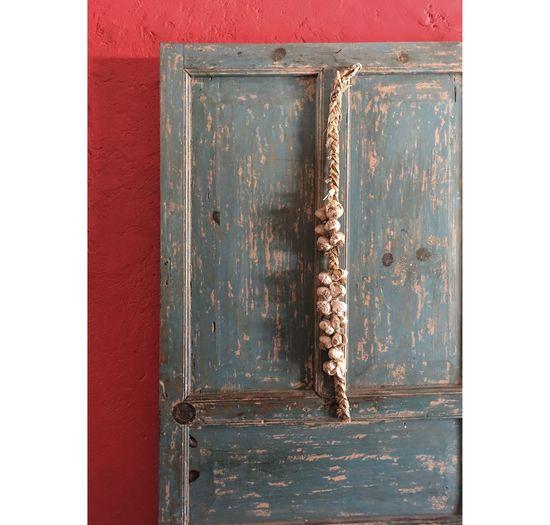 Colors Door