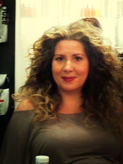Marianoparisi.com Mariano Parisi Hair & Make Up Prima E Dopo New Look