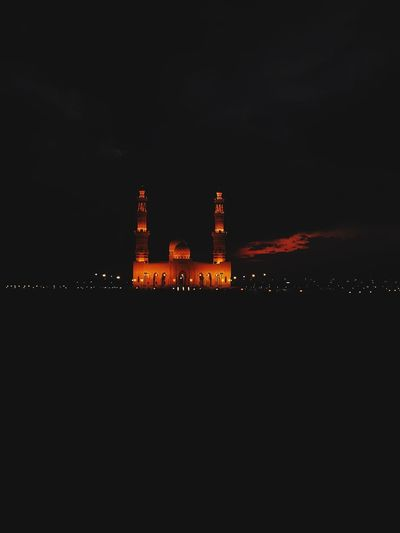 #Mosque