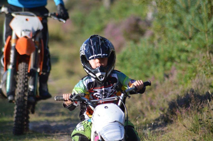 Helmet Headwear Sports Helmet Leisure Activity Adventure Lifestyles Protection Forest People Motorcycles WoodLand Motorbike Motorcycle