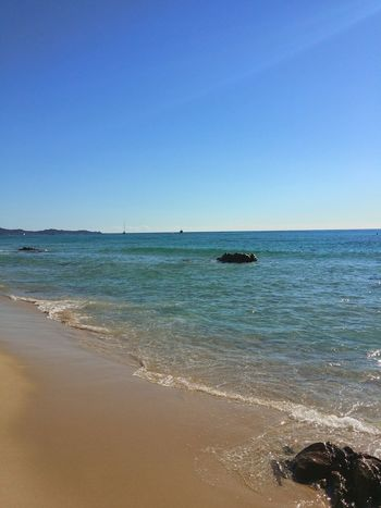 Italy Italia Sea Sardegna Trip Vacation Time Mare ❤ Sand & Sea